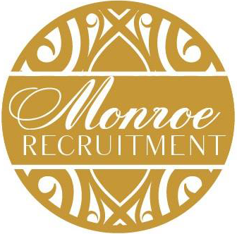 Monroe Recruitment - Connecting the right people to the right jobs!